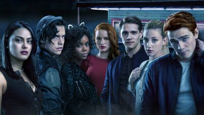 CW TV Preview: Trans Superheroes & New 'Riverdale' Characters Coming This Fall