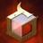Zypker124's avatar