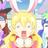 SakuraHana's avatar