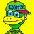 Exotix7