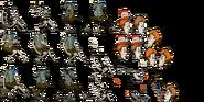 SurvivalCharSonAtlas (Timmy's Sprites)