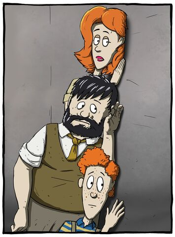 File:Ted, Dolores, and Timmy Pressing their ears against the wall.jpg