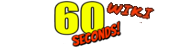 60 Seconds! Wiki