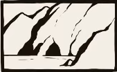 Mootopia Cave