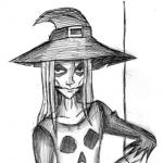 Felipeuribe's avatar