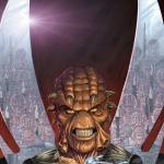 Akt'tar/Jedipedia-Richtlinien