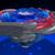 Cosmic pegasus FD