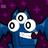 Takara.Vamzer.Senpai's avatar