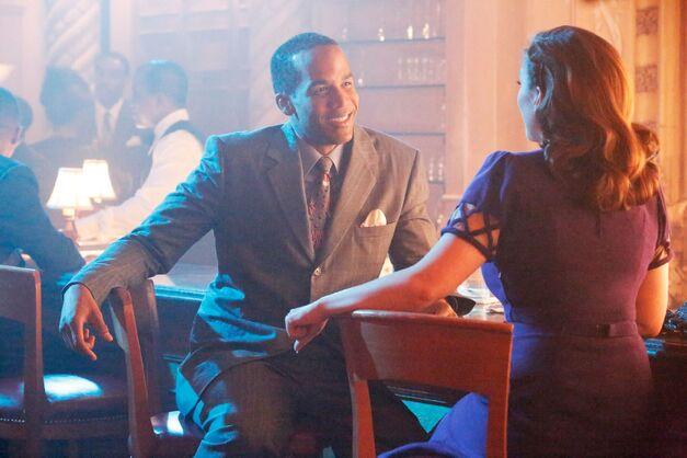 Agent-Carter-Jason-Wilkes