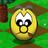 Tired Blupi's avatar