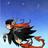 Symphony8492's avatar