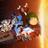 Stuffn's avatar