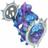 Basilandroid's avatar