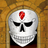 Kevin Thomas Anderson's avatar