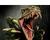 Dino deffender
