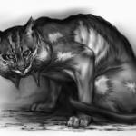 Boskodrill's avatar