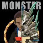 - MHCaboose -'s avatar