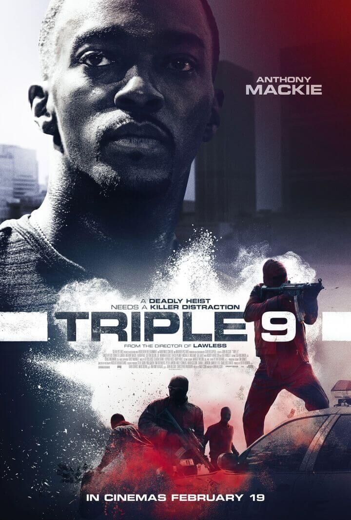 Anthony-Mackie-Triple-9-character-poster-720x1066