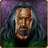 Eldred20's avatar