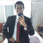Andrewtito's avatar