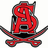 Sahar40021's avatar