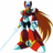 SigmaHero045's avatar