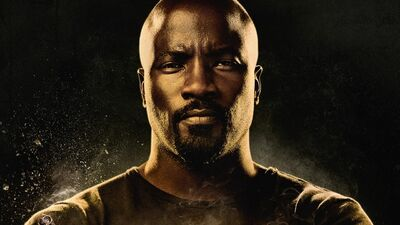 "'Luke Cage' Watchalong: Chapter 4, ""Step in the Arena"""
