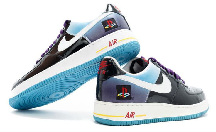 playstation-air-force-1-sneakers
