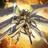 MysticalArchAngel's avatar