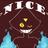 FoxGamer Jessica's avatar