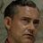 TheKrebsHD's avatar