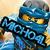 Micho4l