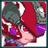 TrueOZero's avatar