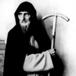 Rublev's avatar