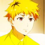 Little Otaku's avatar