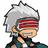 Fubuki風吹's avatar