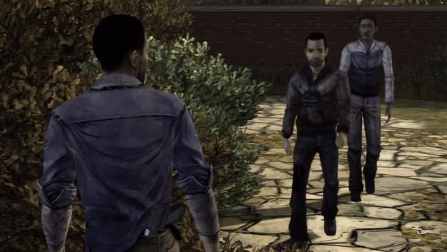 the-walking-dead-around-every-corner