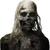 Zombieheart