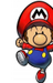 Nicolas493's avatar