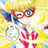 WonderBuono!'s avatar