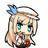SuBDivisions23's avatar