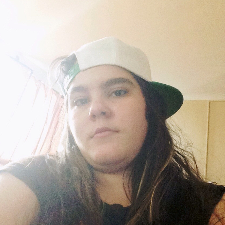 Jesspereira12345's avatar