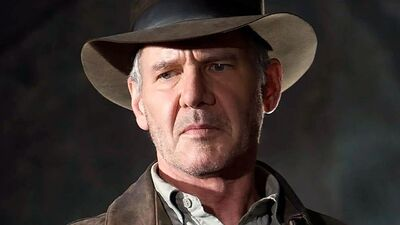 New Release Dates for 'Indiana Jones 5' and 'Star Wars: Episode IX' Should Make Fans Happy