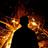 Sadowson's avatar
