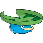 Caio202's avatar