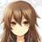 SivHD ft MaRin's avatar