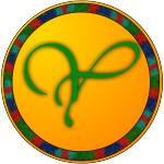 YARPAR's avatar