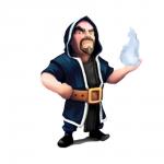 Fireball1118's avatar