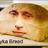 Alex2x3's avatar