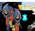 Reaper11100